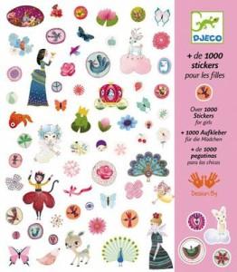 2cfa11eba2 Zabawki dla dzieci - Sklep internetowy MerciMama